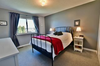 Photo 18: 4612 60B Street in Delta: Holly House for sale (Ladner)  : MLS®# R2620602