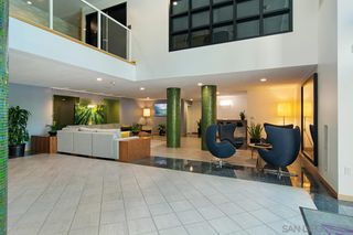 Photo 46: DOWNTOWN Condo for rent : 2 bedrooms : 850 Beech St #1504 in San Diego