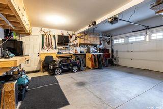 Photo 46: 324 Delainey Manor in Saskatoon: Brighton Residential for sale : MLS®# SK871987