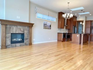 Photo 11: 315 Reunion Green NW: Airdrie Detached for sale : MLS®# A1077177