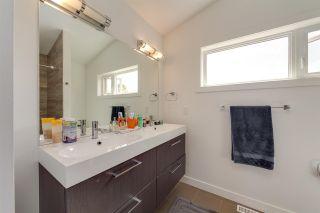Photo 36: 10939 80 Avenue in Edmonton: Zone 15 House for sale : MLS®# E4248952