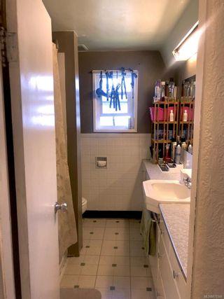 Photo 14: 3978 Redford St in : PA Port Alberni House for sale (Port Alberni)  : MLS®# 870346