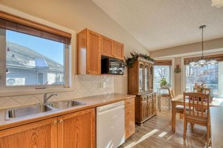 Photo 16: 39 Westfall Crescent: Okotoks Detached for sale : MLS®# A1054912