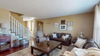 Photo 13: 98 Pointe Marcelle: Beaumont House for sale : MLS®# E4238573