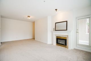 """Photo 13: 512 5262 OAKMOUNT Crescent in Burnaby: Oaklands Condo for sale in """"ST ANDREW IN THE OAKLANDS"""" (Burnaby South)  : MLS®# R2584801"""