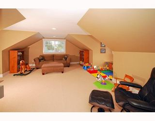 """Photo 9: 38629 CHERRY Drive in Squamish: Valleycliffe House for sale in """"RAVEN'S PLATEAU"""" : MLS®# V753230"""