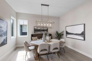 Photo 6: 41 Whispering Springs Way: Heritage Pointe Detached for sale : MLS®# A1146508