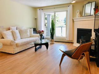 Photo 9: 302 10 Sierra Morena Mews SW in Calgary: Signal Hill Apartment for sale : MLS®# A1057914