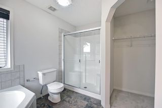 Photo 25: 56 Cranwell Lane SE in Calgary: Cranston Detached for sale : MLS®# A1111617