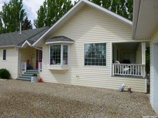 Photo 22: 1106 109th Avenue East in Tisdale: Residential for sale : MLS®# SK811410