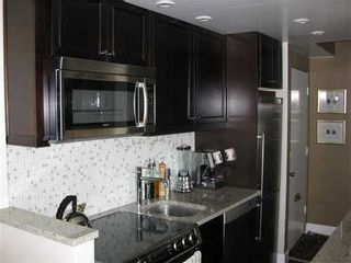 Photo 1: 703 1967 BARCLAY Street in Vancouver West: West End VW Home for sale ()  : MLS®# V831784