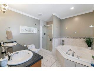 Photo 20: 12677 61B Avenue in Surrey: Panorama Ridge House for sale : MLS®# R2599969