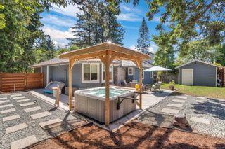 Photo 25: 201 Donovan Dr in : CV Comox (Town of) House for sale (Comox Valley)  : MLS®# 877678