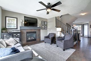 Photo 17: 44 CRANBERRY Way SE in Calgary: Cranston Detached for sale : MLS®# A1029590