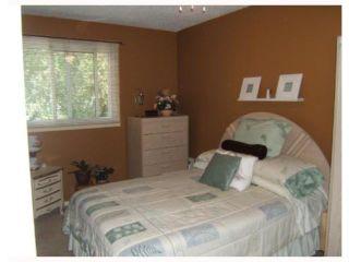 Photo 5: 28 STRADFORD Street in WINNIPEG: Westwood / Crestview Condominium for sale (West Winnipeg)  : MLS®# 2714416