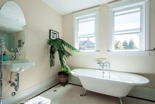 Photo 23: 3401 FLEMING Street in Vancouver: Knight House for sale (Vancouver East)  : MLS®# R2617348