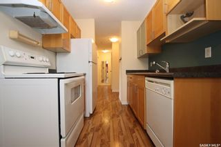 Photo 5: 5 116 Acadia Court in Saskatoon: West College Park Residential for sale : MLS®# SK855616