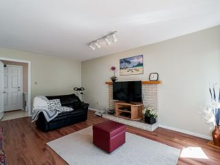 Photo 10: 5766 EASTMAN Drive in Richmond: Lackner House for sale : MLS®# R2489050