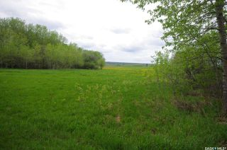 Photo 27: Weiss Lakefront Acreage in Big River: Farm for sale : MLS®# SK834154