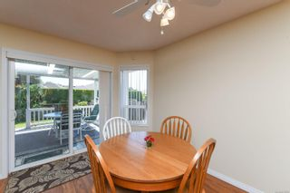 Photo 37: 2445 Idiens Way in : CV Courtenay East House for sale (Comox Valley)  : MLS®# 879352