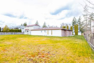 Photo 18: 23156 122 AVENUE in Maple Ridge: East Central House for sale : MLS®# R2447512