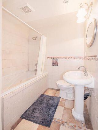 Photo 15: 630 SILVER BIRCH Street: Oakbank Residential for sale (R04)  : MLS®# 202113327