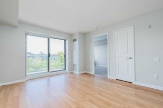 Photo 15: 403 140 Bathurst Street in Toronto: Niagara Condo for sale (Toronto C01)  : MLS®# C5368398
