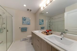 Photo 20: 99 5550 ADMIRAL Way in Ladner: Neilsen Grove Townhouse for sale : MLS®# R2560797