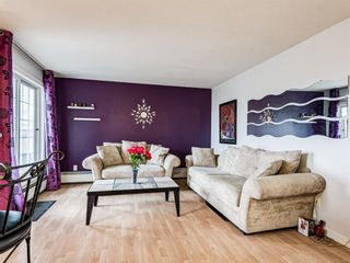 Photo 4: 516 630 8 Avenue SE in Calgary: Downtown East Village Apartment for sale : MLS®# A1065266