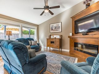 Photo 6: 892 Bouman Pl in : PQ French Creek House for sale (Parksville/Qualicum)  : MLS®# 888030