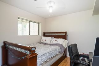 Photo 25: 3686 PERTH Street in Abbotsford: Central Abbotsford House for sale : MLS®# R2595012