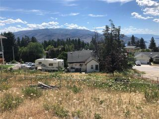 Photo 8: 5940 Victoria Street: Peachland House for sale : MLS®# 10185765