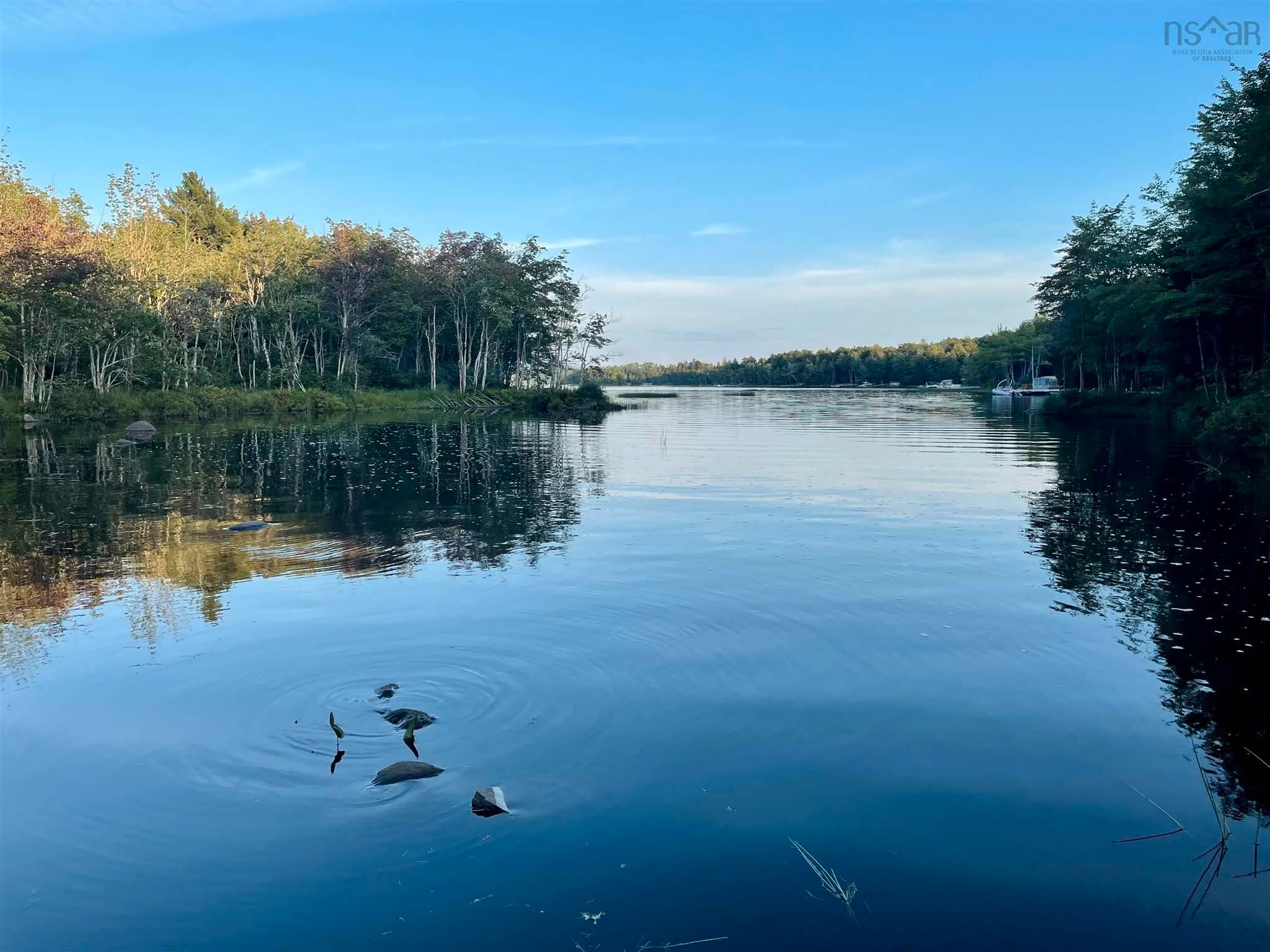 Main Photo: Lot 212 1092 McCabe Lake Drive in Middle Sackville: 26-Beaverbank, Upper Sackville Vacant Land for sale (Halifax-Dartmouth)  : MLS®# 202122912
