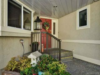 Photo 21: 3619 Park Lane in COBBLE HILL: ML Cobble Hill House for sale (Malahat & Area)  : MLS®# 711929
