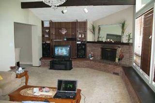 Photo 3: 279 Bartley Bull Parkway in Brampton: House (2-Storey) for sale (W23: BRAMPTON)  : MLS®# W1651823