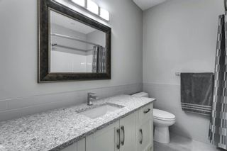 Photo 34: 6 Patterson Close SW in Calgary: Patterson Detached for sale : MLS®# A1141523