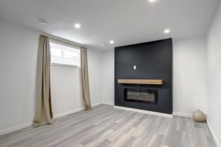 Photo 30: 311 Carringvue Way NW in Calgary: Carrington Row/Townhouse for sale : MLS®# A1151443