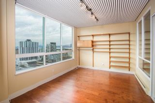 """Photo 15: 1002 1355 W BROADWAY in Vancouver: Fairview VW Condo for sale in """"THE BROADWAY"""" (Vancouver West)  : MLS®# R2623670"""