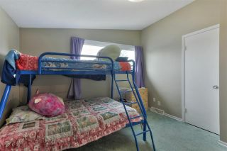Photo 20: 210 McPherson Avenue: Spruce Grove House for sale : MLS®# E4244794