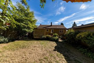 Photo 7: 428 W 28TH Street in North Vancouver: Upper Lonsdale House for sale : MLS®# R2616370