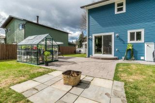 Photo 28: 2630 RIDGEVIEW Drive in Prince George: Hart Highlands House for sale (PG City North (Zone 73))  : MLS®# R2575819