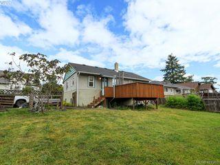 Photo 18: 2951 Cedar Hill Rd in VICTORIA: Vi Oaklands House for sale (Victoria)  : MLS®# 816786