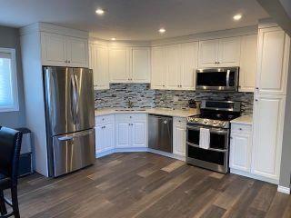 Photo 4: 4521 55 Avenue: Wetaskiwin House for sale : MLS®# E4254959