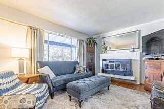 Photo 11: 2193 Blue Jay Way in : Na Cedar House for sale (Nanaimo)  : MLS®# 873899