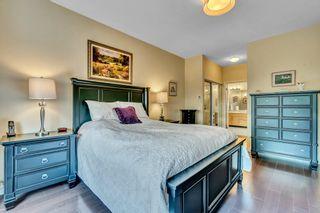Photo 24: 15511 THRIFT Avenue: White Rock 1/2 Duplex for sale (South Surrey White Rock)  : MLS®# R2526609