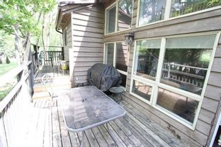 Photo 32: 14 Rockside Lane in Kawartha Lakes: Rural Carden House (1 1/2 Storey) for sale : MLS®# X4815972