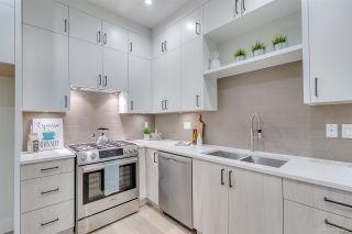Photo 8: 943 E 14TH Avenue in Vancouver: Mount Pleasant VE 1/2 Duplex for sale (Vancouver East)  : MLS®# R2319114