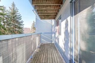 Photo 25: 1021 95 Trailwood Drive in Mississauga: Hurontario Condo for lease : MLS®# W4984485