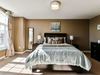 Photo 9: 2461 Felhaber Cres in Oakville: Iroquois Ridge North Freehold for sale : MLS®# W4071981