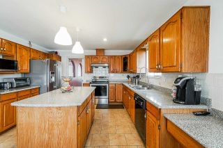 Photo 8: 12460 68A Avenue in Surrey: West Newton House for sale : MLS®# R2386684